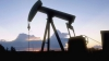Россия установила 25-летний рекорд по добыче нефти