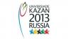На Универсиаде в Казани выступили три молдавских борца