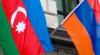 Парламентский адвокат из Молдовы заявила, что Армения является агрессором по отношению к Азербайджану