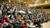 Важные для экономики страны специальности не пользуются популярностью у молодёжи