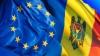 Министр иностранных дел Наталья Герман подписала Декларацию о европейской интеграции Молдовы