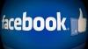 """""""Сотрудники Facebook имеют доступ к паролям и переписке пользователей"""""""