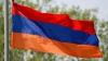 Армянские СМИ: Парламентскому адвокату из Молдовы заплатили за ее заявления
