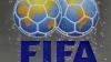Сборная Молдовы поднялась в рейтинге ФИФА на 9 строк