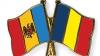 Правительства Молдовы и Румынии могут провести совместное заседание