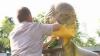 В Кишиневе осквернили памятник Владимиру Ленину