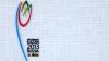 Молдавские спортсмены завоевали три бронзовые медали на Всемирной универсиаде