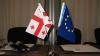 ЕС завершил переговоры по соглашению о свободной торговле с Грузией