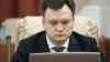 Суд оштрафовал главу МВД на четыре тыс леев