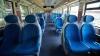 Министр транспорта недоволен модернизированными в Румынии поездами (ФОТОГАЛЕРЕЯ)