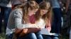 Ученики больше не смогут скрывать от родителей плохие отметки