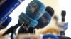 Молдова на втором месте в топе стран-членов Восточного партнерства по свободе прессы