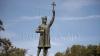 509 годовщина со дня смерти Штефана чел Маре: президент, депутаты и министры возложили  цветы к памятнику