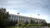 Молдова отзывает двух дипломатов