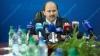 Валерий Лазэр объявил приоритеты на 100 дней работы правительства