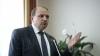 Бумаков рапортует о ситуации в сельском хозяйстве после дождей: Все не так плохо