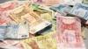 Налоговики проверяют декларации лиц, потративших больше заработанного