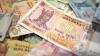 Девять млн леев потерял госбюджет на выдаче соцпомощи по фальшивым документам
