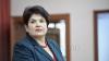 Валентина Булига намерена говорить с генпрокурором по делам о мошенничестве с соцпомощью