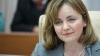 Наталья Герман обсуждает в Германии со своим коллегой европейскую повестку Молдовы