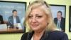 В какой мере заявления Аурелии Григориу влияют на образ Молдовы? (ФАБРИКА, ТЕКСТ ОНЛАЙН)
