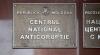 НАК, минфин и МИДЕИ отчитаются в НЦБК по вопросу реализации антикоррупционной стратегии
