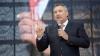Рогозин называет Шевчука «президентом Приднестровья»