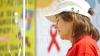 Мужчина из Бричанского района осужден за заражение сожительницы СПИДом