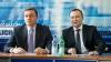 Корман: Предложения по реформированию Генеральной прокуратуры разработают до середины августа