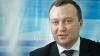 Корнелиу Гурин примет участие в юридическом молдо-литовском форуме