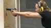(ВИДЕО) Ирина Вулпе - единственная женщина-телохранитель в Службе госбезопасности