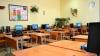 Минпросвет обеспечит компьютерами 4,5 тыс учащихся