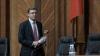 Игорь Корман: Некие силы пытаются помешать Молдове на пути евроинтеграции