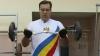 Необычное амплуа Мариана Лупу: Политик демонстрирует физподготовку на камеру