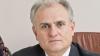 Прокуратура по борьбе с коррупцией изучает заявления директора ГГНИ