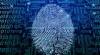 Генпрокуратура призывает общественность участвовать в борьбе с киберпреступностью