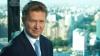 """Главе """"Газпрома"""" заказали эксклюзивный планшет за 120 млн рублей"""