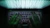 ФРГ и США сотрудничали по программам электронного шпионажа