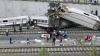 Молдавских граждан среди жертв и пострадавших крушения поезда в Испании нет