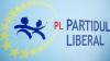 ЛП об отставках сторонников партии и принципе «кто не с нами, тот против нас»
