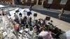 «Би-Би-Си» получила две тысячи жалоб на освещение королевских родов