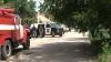 Полиция не может назвать, что было найдено на капоте авто фалештского врача