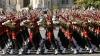 Сегодня отмечается Национальный праздник Франции