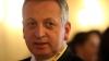 Министр транспорта Румынии приговорен к пяти годам заключения