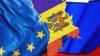 Эксперт: Россия пытается препятствовать европейской интеграции Молдовы