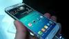 За два месяца Samsung Galaxy S4 купили 20 млн человек