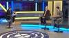 """""""События в Гагаузии - попытка показать слабость европейских амбиций Кишинева"""""""