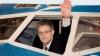 Госдеп призвал не выпускать Сноудена из «Шереметьево»