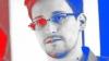 Сноуден пожаловался на преследования со стороны американских властей