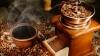 Ученые: Кофеин в два раза снижает риск совершения самоубийств